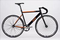 Pista - Track Bike