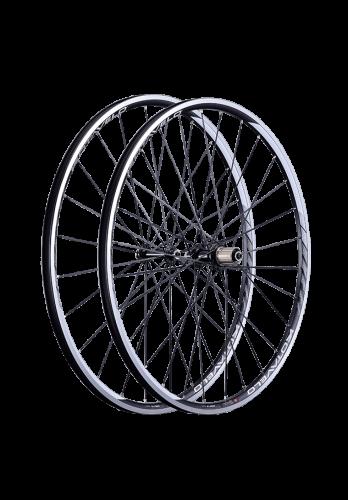 Kotavelo R21HD Wheelset