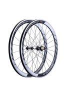 Kotavelo R42 Wheelset