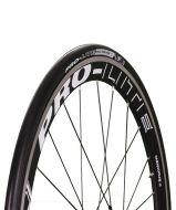 Ruta Racing 1 Slick Tyre